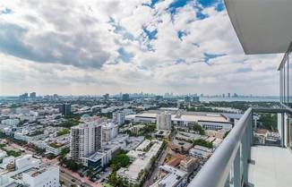 101 20th St, Miami Beach, FL 33139